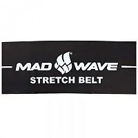 [해외]매드웨이브 Expander Stretch Band Black