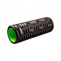 [해외]매드웨이브 Massage Roller Black / Green
