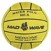 [해외]매드웨이브 Water Polo Medicine 950 Green