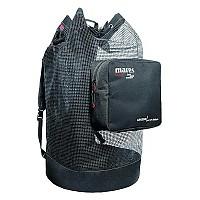 [해외]MARES Cruise Backpack Mesh Deluxe
