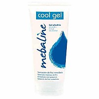 [해외]MEBALINE Cool Gel 150ml