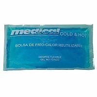 [해외]MEBALINE Reusable Cold/Heat Bag