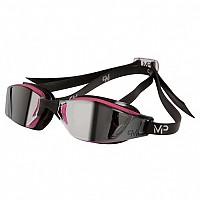 [해외]MICHAEL PHELPS MP Xero Mirror Woman Pink/Black