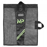 [해외]MICHAEL PHELPS Deck Bag Black