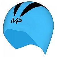 [해외]MICHAEL PHELPS X 0 Cap Blue / Black