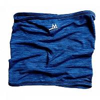 [해외]MISSION Fitness 1/2 Multicool Royal Blue Space Dye