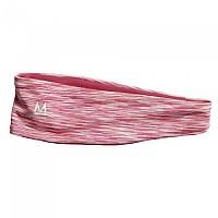 [해외]MISSION Cooling Classic Headband Pink Space Dye