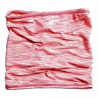 [해외]MISSION Fitness 1/2 Multicool Pink Space Dye