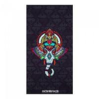 [해외]NONBAK India Goa Black