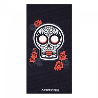 [해외]NONBAK Mexico Rosarito Black