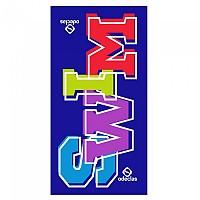 [해외]ODECLAS T-Swim Multicolor