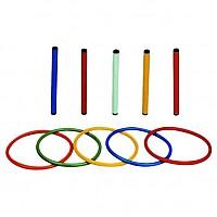 [해외]OLOGY Sticks Games Multi