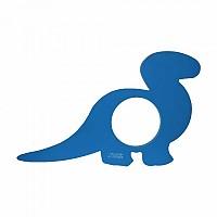 [해외]OLOGY Dinosaur Blue