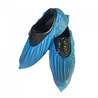 [해외]OLOGY Overshoes Blue