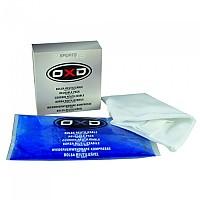 [해외]OXD Reusable Pack Cold/Hot with Big