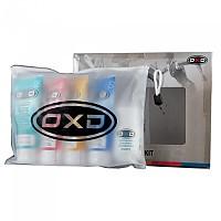 [해외]OXD Sports Kit
