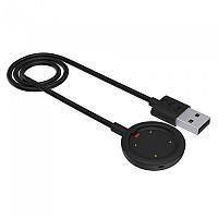 [해외]POLAR Cable Vantage Black