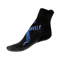 [해외]R-EVENGE Tmix Classic Socks Black/Blue