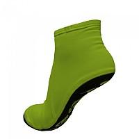 [해외]RAS Efa Aqua Sock Pistachio