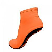 [해외]RAS Efa Aqua Sock Orange