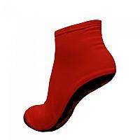 [해외]RAS Efa Aqua Sock Red
