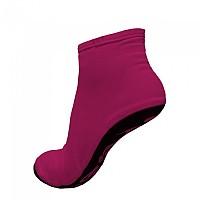 [해외]RAS Efa Aqua Sock Fuchsia