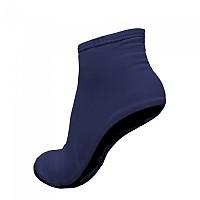 [해외]RAS Efa Aqua Sock Navy