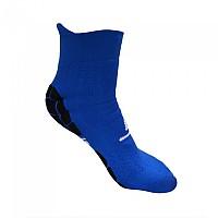 [해외]RAS Pool Sock Royal