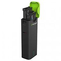 [해외]RE-FUEL Portable Battery Charger for GoPro 4 Black
