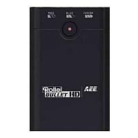 [해외]ROLLEI Rechargeable Battery 2500 mAh Black