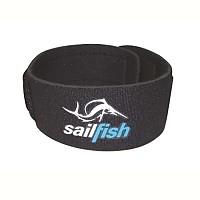 [해외]SAILFISH Chipband