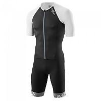 [해외]SAILFISH Aerosuit Comp Black