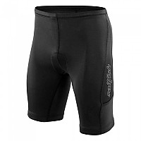 [해외]SAILFISH Trishort Team Black