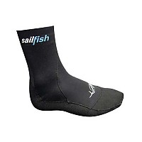 [해외]SAILFISH Neoprene Socks