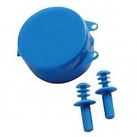 [해외]SALVIMAR Wavi Ear Plug Junior Blue