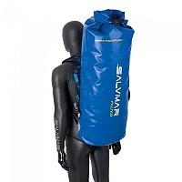 [해외]SALVIMAR Fluyd Drybackpack