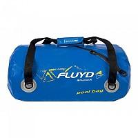 [해외]SALVIMAR Fluyd Swim Dry Bag Pro