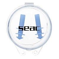 [해외]SEACSUB Ear Plugs Blue