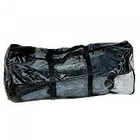[해외]SO DIVE Transport Bag
