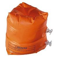 [해외]SO DIVE Rollable Arm Bands Orange