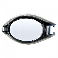 [해외]SPEEDO Pulse Optical Lens Silver / Smoke