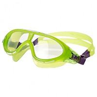 [해외]SPEEDO Biofocuse Rift Goggle Green / Purple