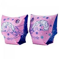 [해외]SPEEDO Disney Printed Pink Splash / White / Beautiful Blue / Turquoise