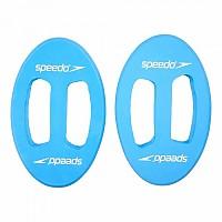 [해외]SPEEDO Hydro Discs Blue