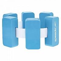 [해외]SPEEDO Aqua Belt Blue