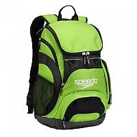 [해외]SPEEDO Teamster 35L Green