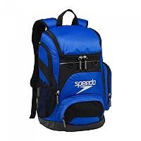 [해외]SPEEDO Teamster 35L Royal Blue
