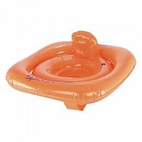 [해외]SPEEDO Swim Seat Orange