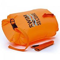 [해외]SWIM SECURE Inflatable Dry Bag 28L Orange