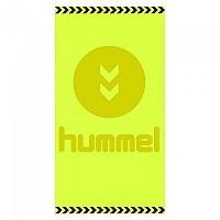 [해외]TARRAGO Hummel Yellow
